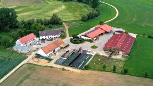 Bauernhansenschwaige