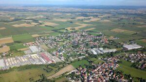 Pfaffenhofen