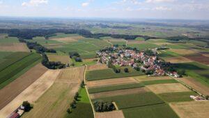 Oberthürheim