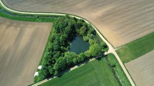 am Landgraben